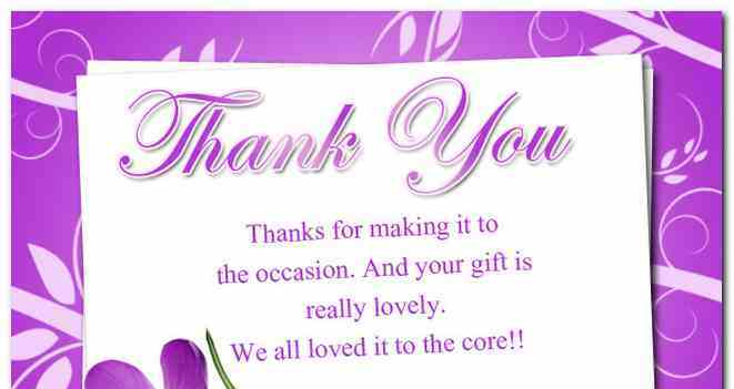 thank you message for all the birthday greetings ; thank-you-message-birthday-greetings-received
