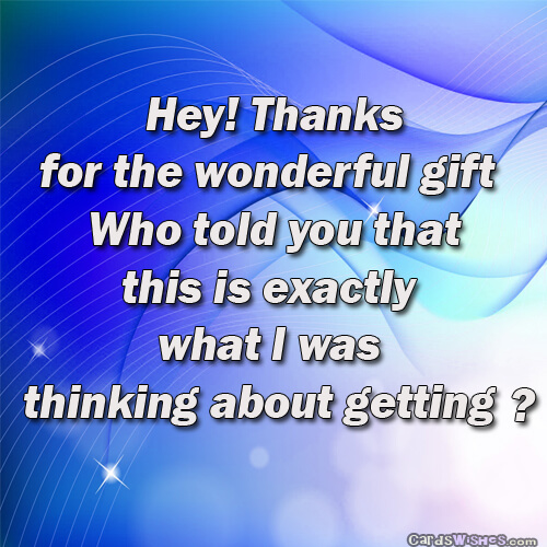 thank you message for birthday greetings and gifts ; 1054e2b3bfe0d0667ba727e9bff5f323