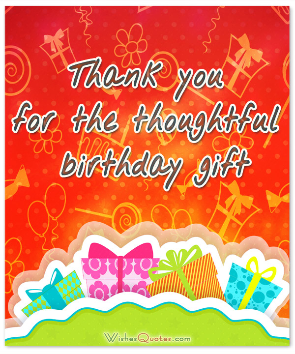 thank you message for birthday greetings and gifts ; 9fe73021a4553d14d1acc102decfe5fa