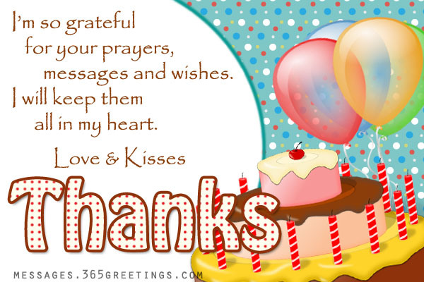 thank you message for birthday greetings and gifts ; e5de2a3d054fd50de0dcdd9033274eb0
