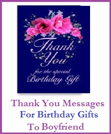 thank you message for birthday greetings and gifts ; images%252B%25252825%252529