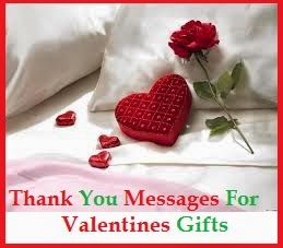 thank you message for birthday greetings and gifts ; images%252B(8)