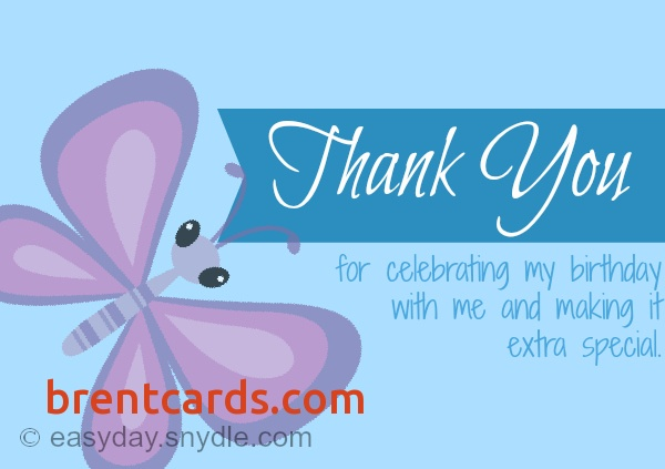 thank you message for birthday greetings and gifts ; sample-thank-you-notes-for-gift-cards-beautiful-thank-you-notes-for-birthday-easyday-of-sample-thank-you-notes-for-gift-cards