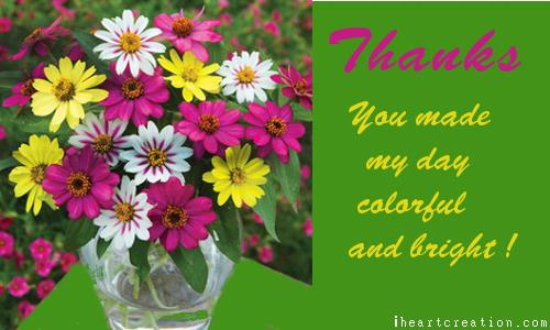 thank you message for birthday greetings facebook ; 5ab10c9ab46c7842f2c974ac2af55d83