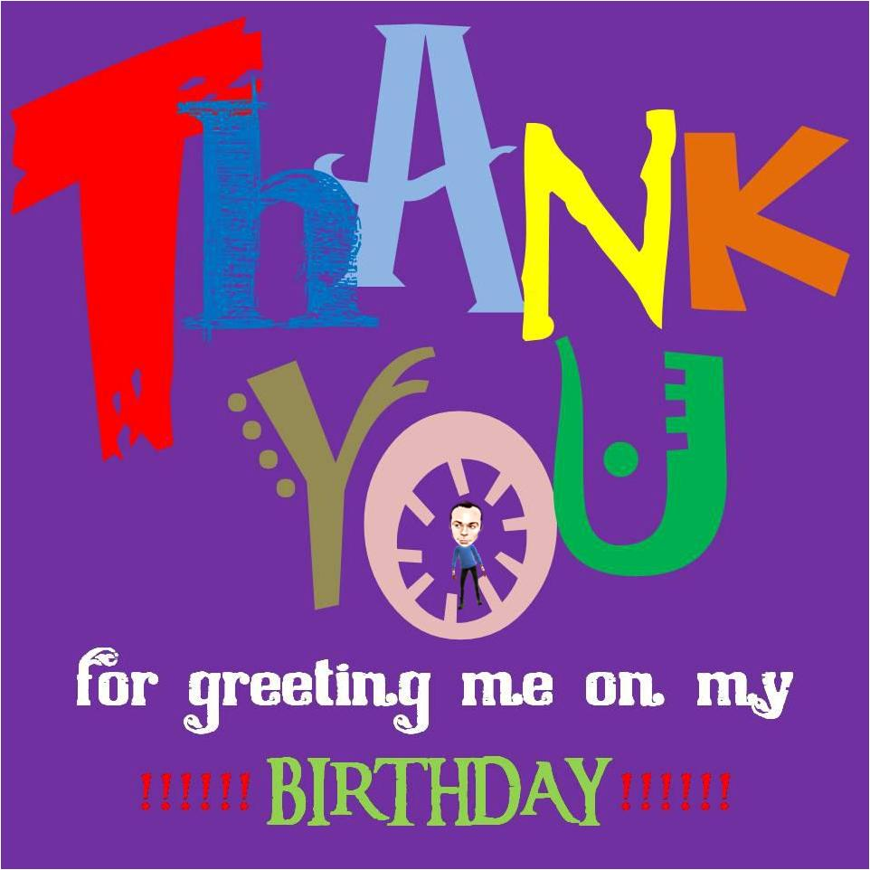 thank you message for birthday greetings facebook ; Thank%252BYou%252BFor%252BWishes%252BMessages%252B%2525283%252529