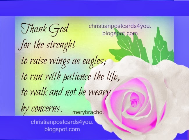 thank you message for birthday greetings facebook ; thank%25252Byou%25252BGod%25252Bfor%25252Bstrenght%25252Bfree%25252Bchristian%25252Bcard