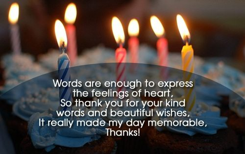 thank you message for birthday greetings facebook ; thank-you-message-for-birthday-wishes-on-facebook