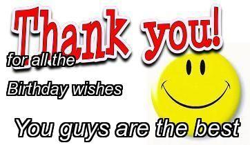 thank you message for birthday greetings from friends ; 201601_0133_ehhce