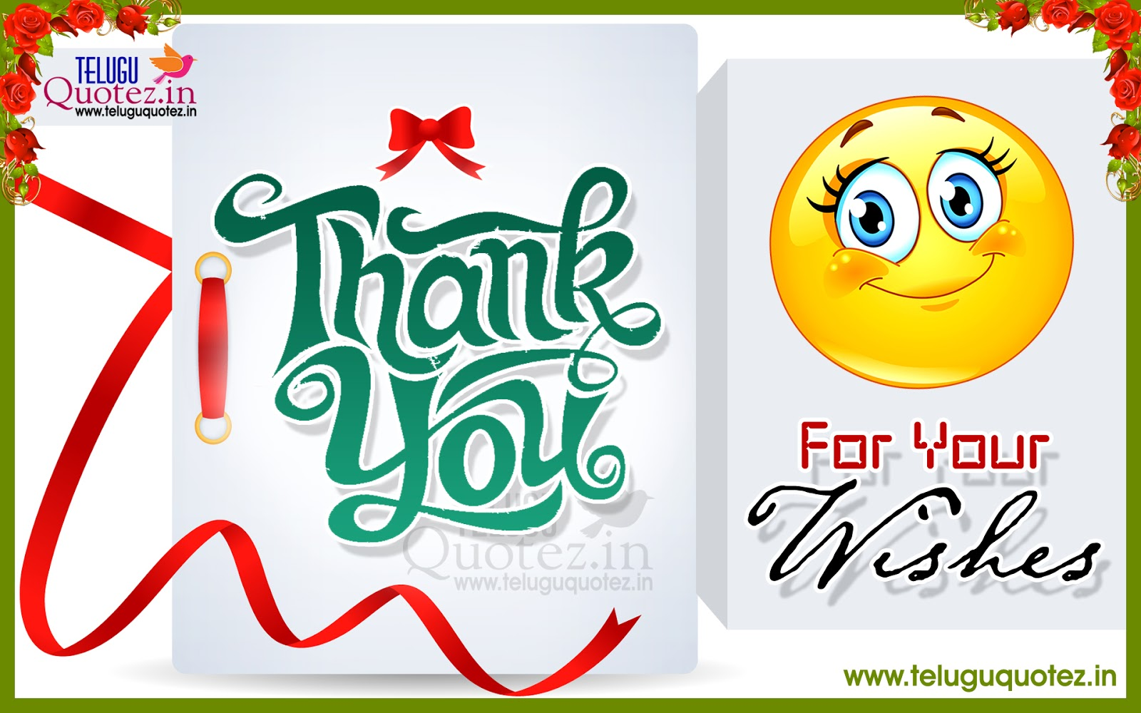 thank you message for birthday greetings from friends ; 5249ed7c3740318da106b07223b2aa24