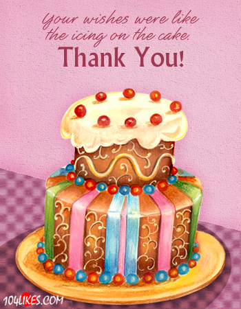 thank you message for birthday greetings from friends ; 85631e02c2d08b587b767fa096fc7f21