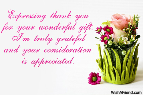 thank you message for birthday greetings from friends ; 9019-thank-you-notes-for-gifts