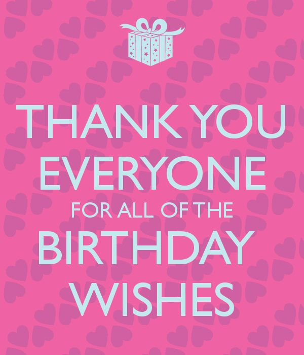 thank you message for birthday greetings from friends ; Birthday-Wishes-Quotes-For-Facebook-Friend
