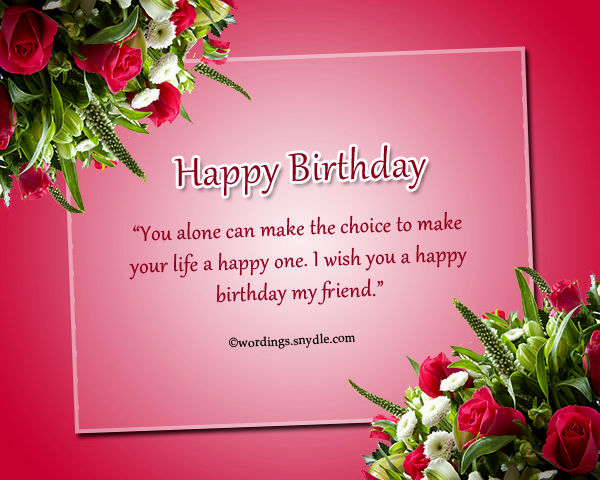 thank you message for birthday greetings from friends ; inspirational-thank-you-message-for-birthday-wishes-inspiration-latest-thank-you-message-for-birthday-wishes-collection