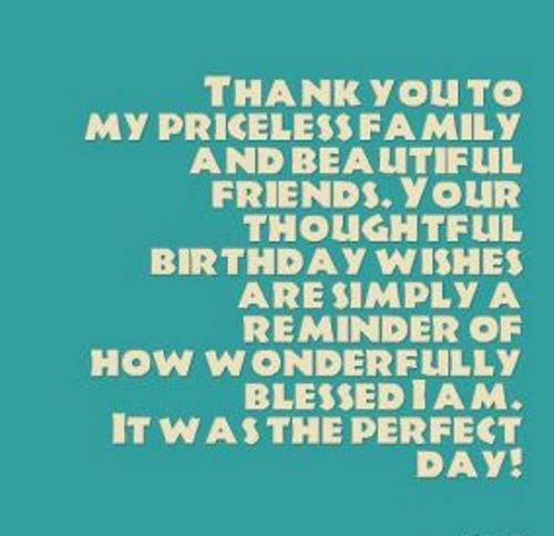 thank you message for birthday greetings from friends ; thank-you-images-for-birthday