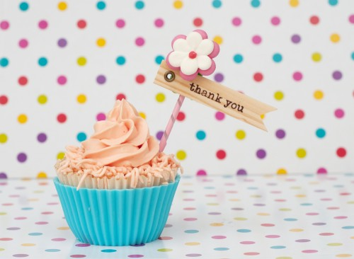 thank you message for birthday greetings from friends ; thanks-to-all-my-friends-and-family-for-the-birthday-wishes