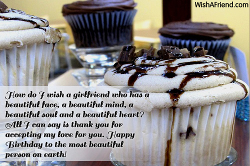 thank you message for birthday greetings from girlfriend ; 1560-girlfriend-birthday-messages