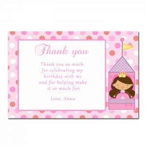 thank you message for birthday greetings from girlfriend ; 4ee8c689c4d83_212427n