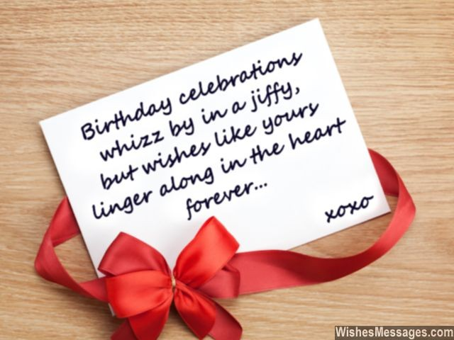 thank you message for birthday greetings from girlfriend ; Thanks-for-your-wishes-on-my-birthday-gratitude-quote-640x480