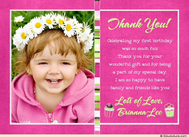thank you message for birthday greetings from girlfriend ; birthday-thank-you-card-message-winclab-birthday-thank-you-cards-thank-you-birthday-cards