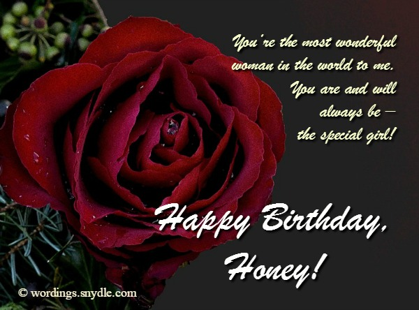 thank you message for birthday greetings from girlfriend ; happy-birthday-greetings-for-wife