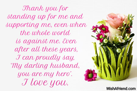 thank you message for birthday greetings from husband ; 5275-love-messages-for-husband