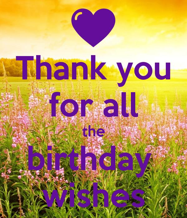 thank you message for birthday greetings from husband ; 9778c88ec925eb4da0131b6ba5917d2b