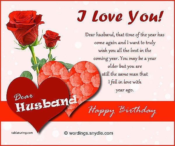 thank you message for birthday greetings from husband ; thank-you-card-for-my-husband-fresh-birthday-wishes-for-husband-husband-birthday-messages-and-of-thank-you-card-for-my-husband-600x500
