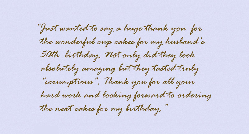 thank you message for birthday greetings from husband ; thank-you-message-for-husband-wishes