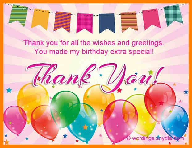 thank you message for birthday wishes images ; thank-you-message-birthday-thank-you-messages-for-birthday-wishes