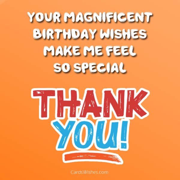 thank you message for birthday wishes images ; thank-you-messages-for-birthday-greetings