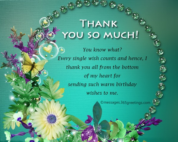 thank you message for birthday wishes images ; thank-you-messages-for-birthday-wishes