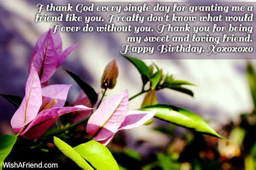 thank you message to friends for birthday greetings ; 1882-birthday-greetings-for-friends