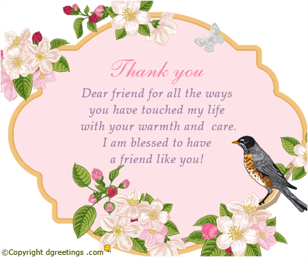 thank you message to friends for birthday greetings ; 39a20a7423e62c73dc7c54bbb66f1041