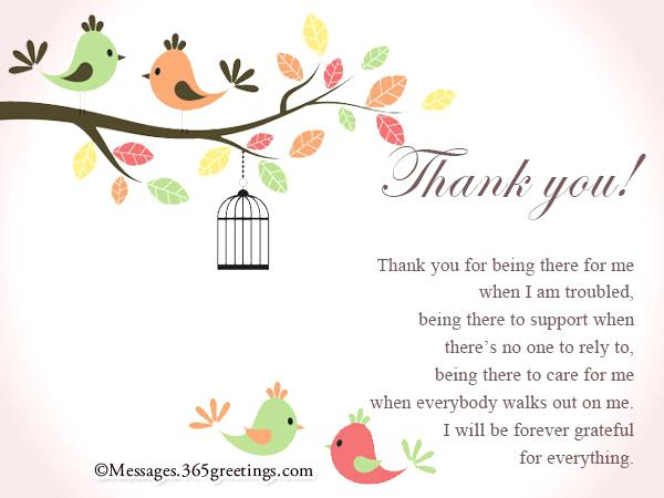 thank you message to friends for birthday greetings ; greeting-cards-for-lovely-husband-card-thank-you-messages-note-to-friend-wishes-template