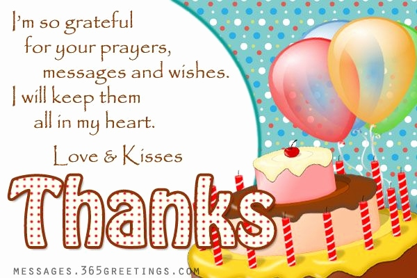 thank you message to friends for birthday greetings ; happy-birthday-wishes-thanks-fresh-thanks-quotes-for-friends-for-birthday-wishes-thank-you-message-of-happy-birthday-wishes-thanks