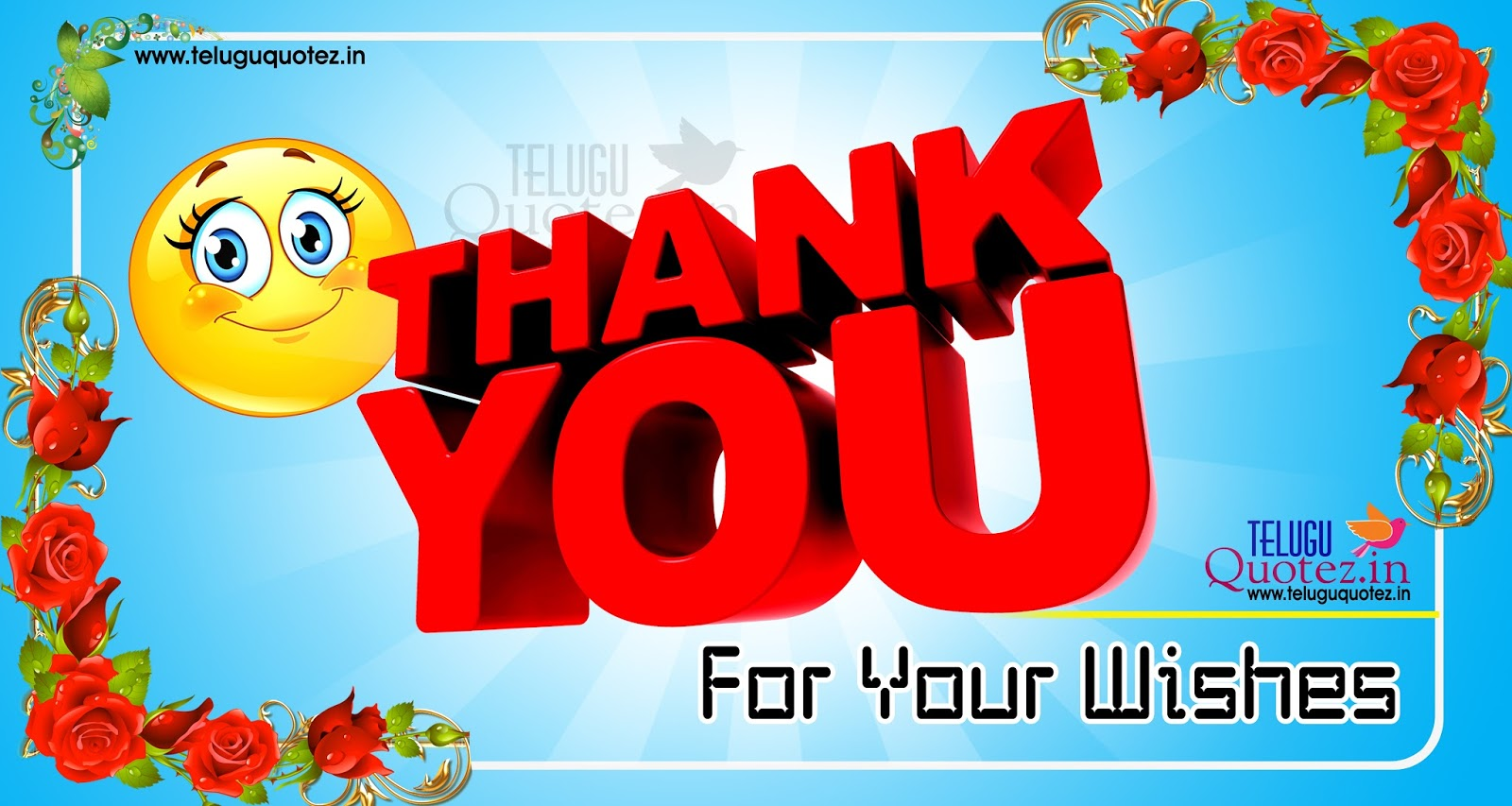 thank you wallpaper for birthday wish ; Thank-you-quotes-for-birthday-wishes-wallpapers03-teluguquotez