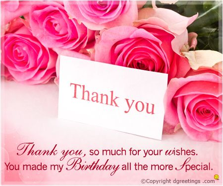 thank you wallpaper for birthday wish ; beautiful-thank-you-for-the-birthday-wishes-images-birthday-thank-you-cards-thank-you-for-the-birthday-wishes-images