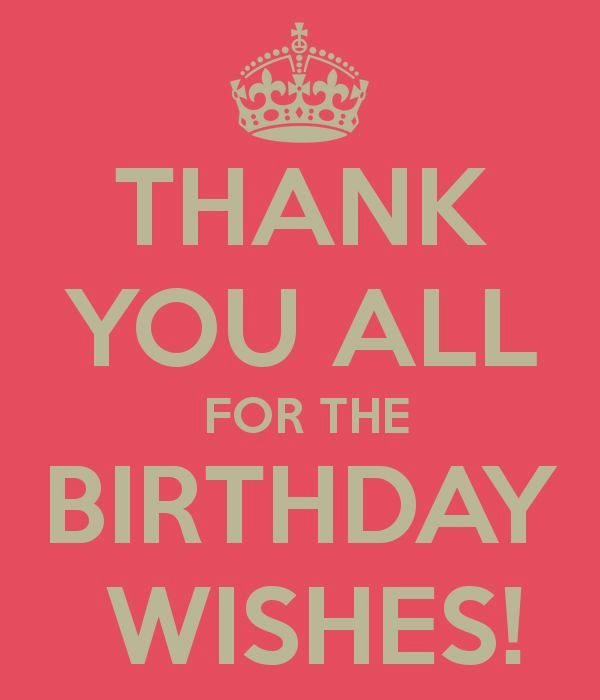 thank you wallpaper for birthday wish ; fancy-thank-you-message-for-birthday-wish-photograph-fantastic-thank-you-message-for-birthday-wish-photograph
