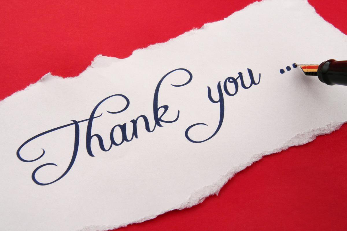 thank you wallpaper for birthday wish ; images-of-thank-you-for-birthday-wishes