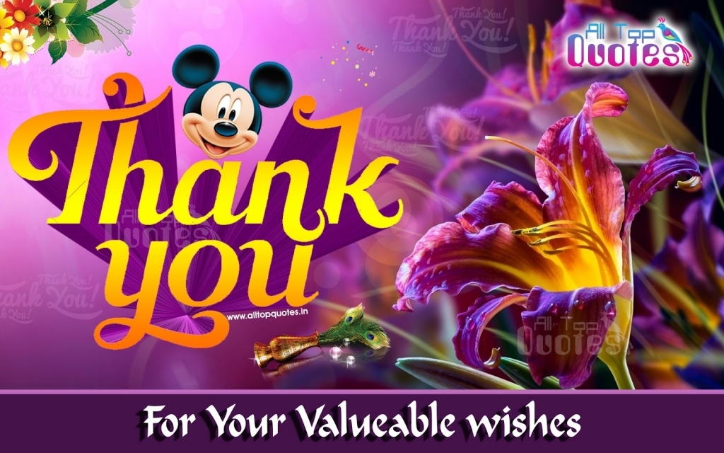 thank you wallpaper for birthday wish ; thank-you-pics-for-birthday-wishes-in-hd-thank-you-card-quotes-for-friends-wishes-wallpapers-all-top
