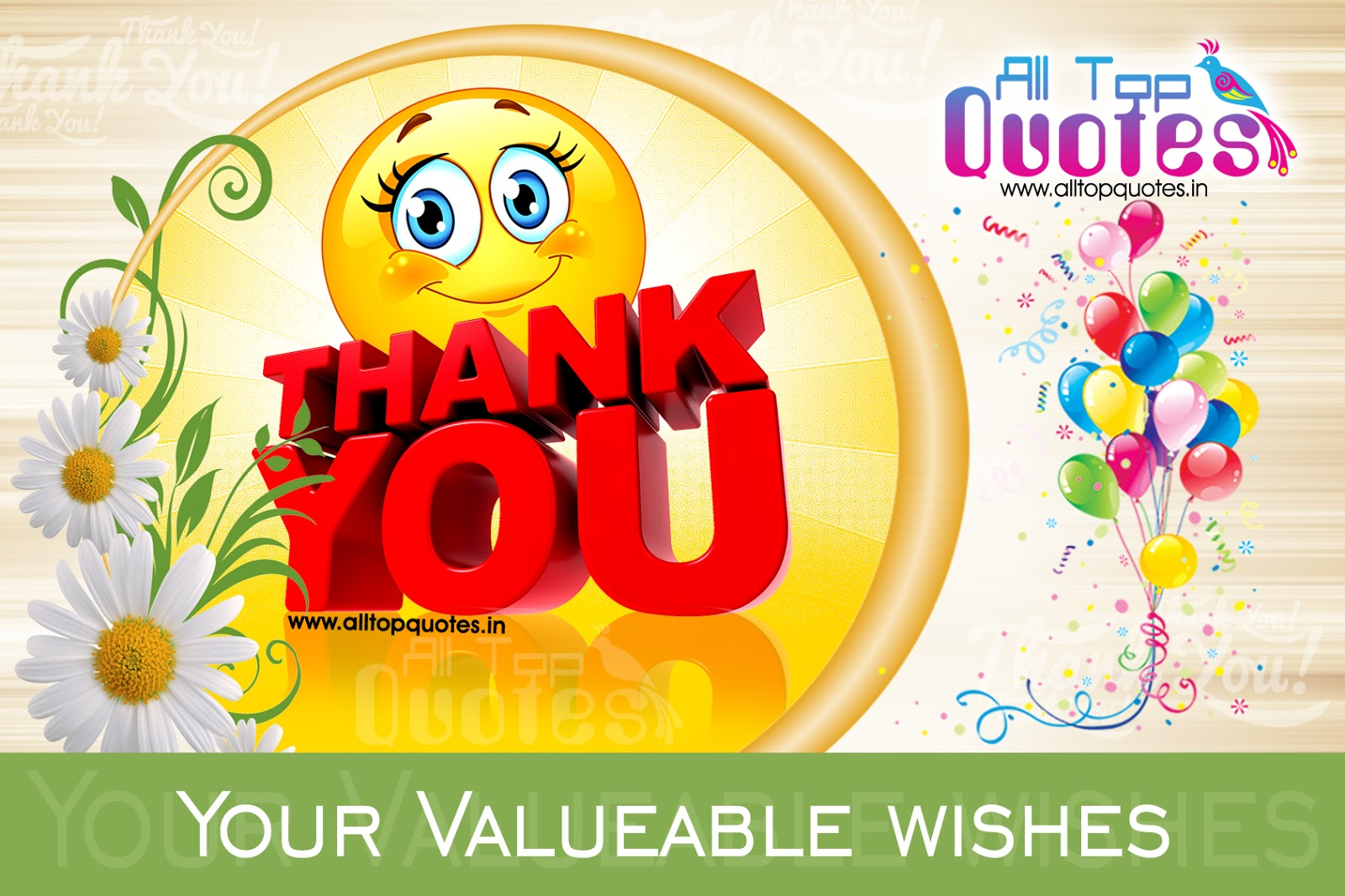 thank you wallpaper for birthday wish ; thank-you-quotes-for-friends-on-my-birthday-happy-birthday-quotes