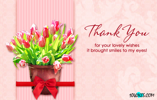 thank you wallpaper for birthday wish ; thank-you05
