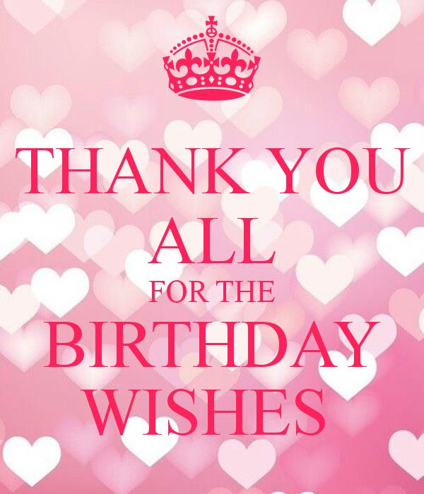 thanks greeting cards for birthday wishes ; 77b74b6d959fe2355e7f728e1fefb065