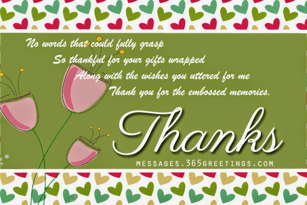 thanks greeting cards for birthday wishes ; Birthday%252BThank%252BYou%252BCard%252Bfor%252Bwisher%252B(3)