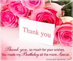 thanks greeting cards for birthday wishes ; d0501331076eb66057eb3d1f4e5761cc