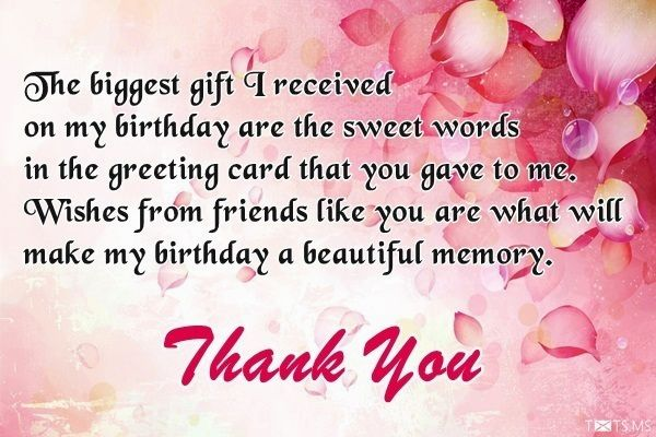 thanks greeting cards for birthday wishes ; incredible-thanks-for-the-birthday-wishes-facebook-collection-best-thanks-for-the-birthday-wishes-facebook-inspiration