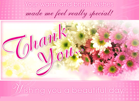 thanks greeting cards for birthday wishes ; thanking-notes-for-birthday-wishes-10-birthday-thank-you-cards-design-templates-free-premium