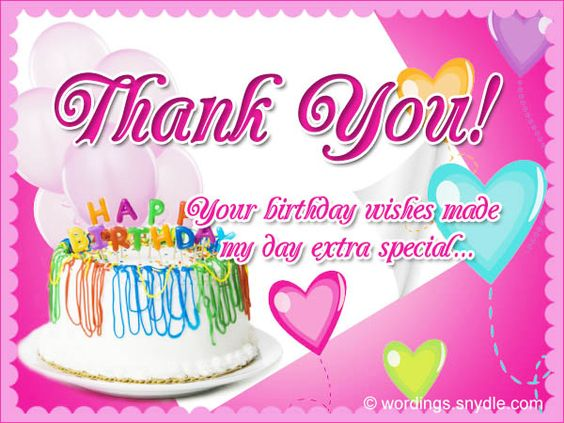 thanksgiving message for birthday greetings ; 7e03f35983bfebbc666ace402aabc7f2--thank-you-for-birthday-wishes-quotes-birthday-thank-you-message
