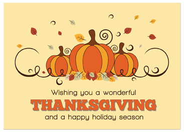 thanksgiving message for birthday greetings ; C952