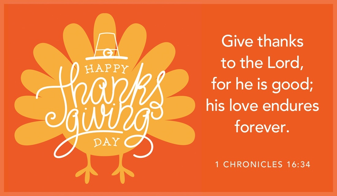 thanksgiving message for birthday greetings ; Thanksgiving-cards-3